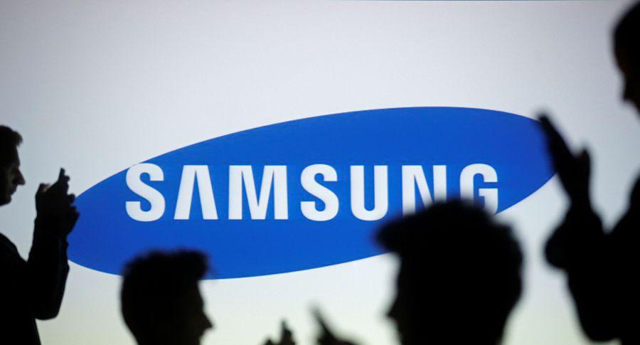 Уполномоченные Самсунг подтвердили информацию одате выхода Galaxy Note 8