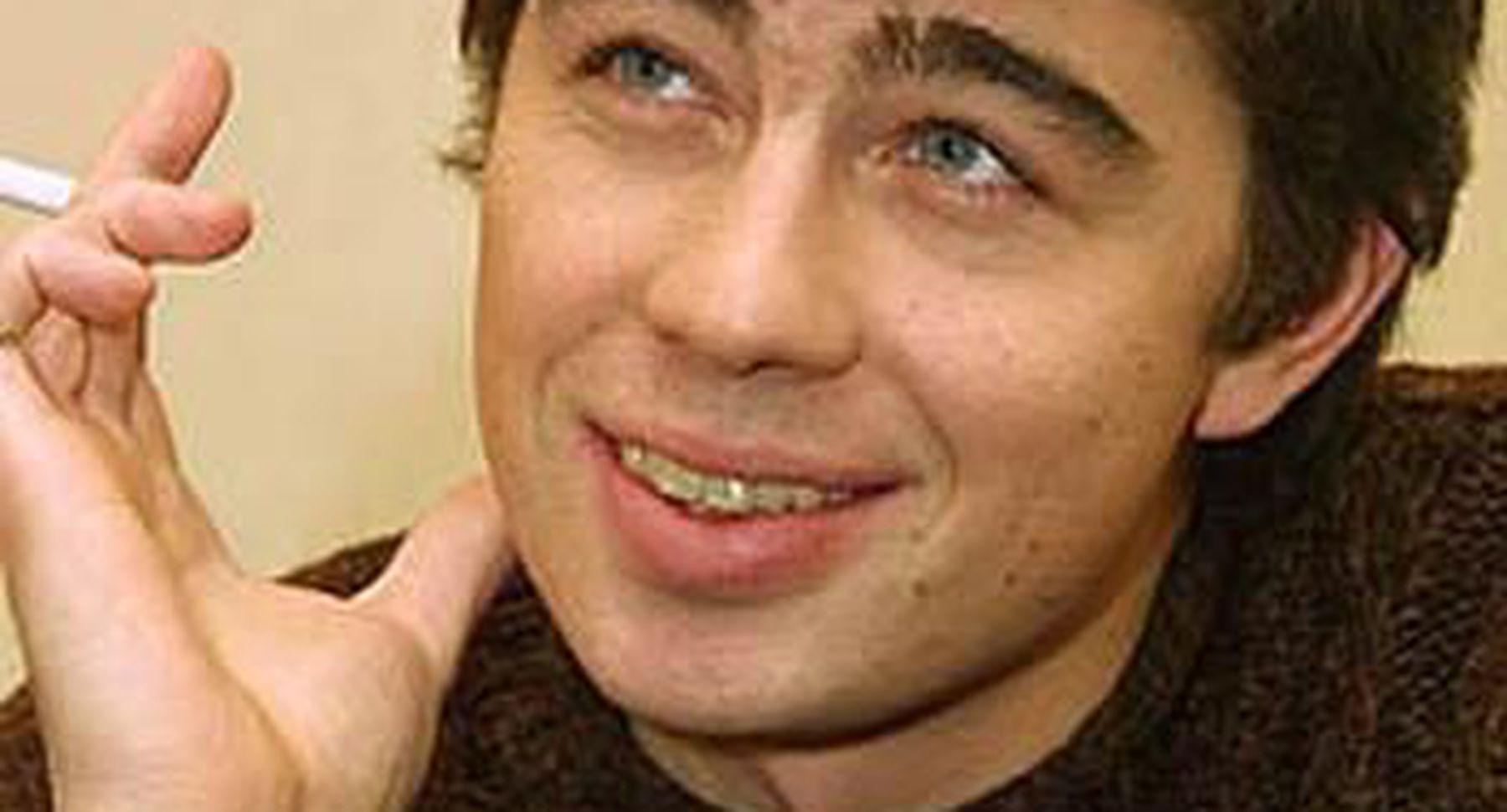 нюдовый макияж для серо-голубых глаз фото